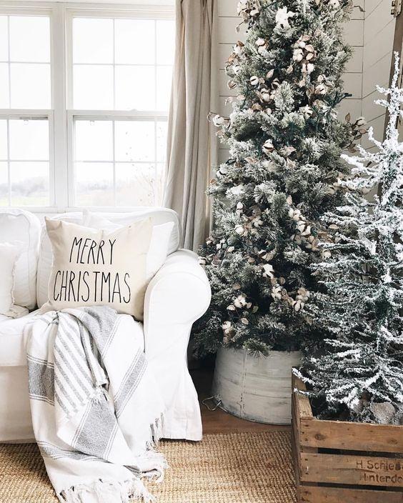 Countdown to ChristmasChecklist