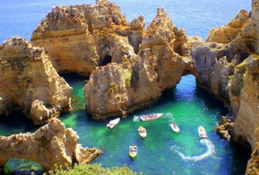 http://images.algarve24.pt/uploads/993-2013-05-14-confira-6-resorts-exclusivos-para-adultos-yellow-lagos-meia-praia-hotel-5_jpg_517x349_thumb(1).jpg